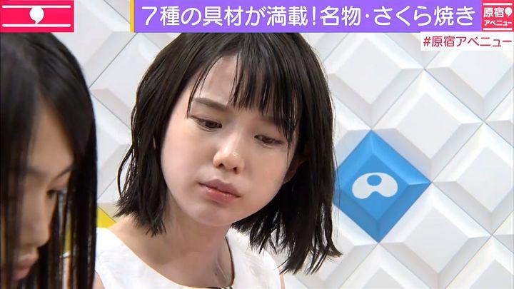 hironaka20160823_33.jpg