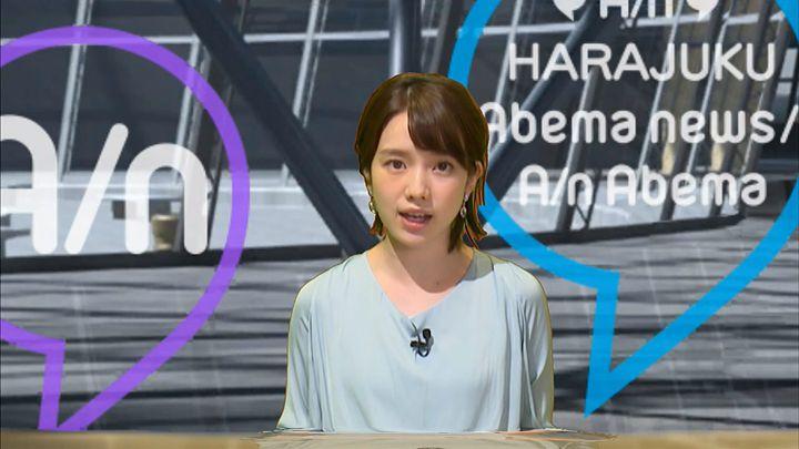 hironaka20160913_03.jpg