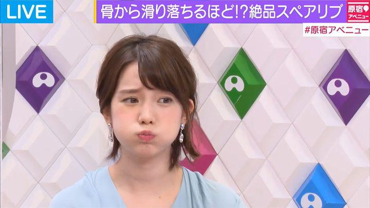 hironaka20160913_22.jpg