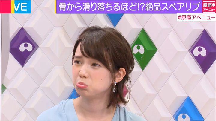 hironaka20160913_23.jpg