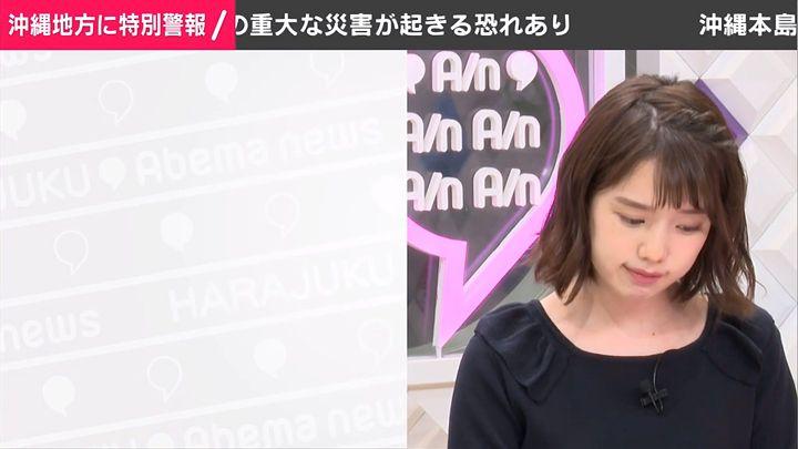 hironaka20161003_23.jpg