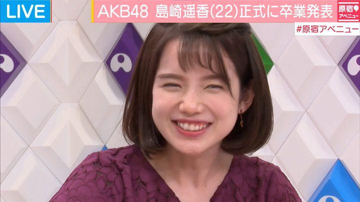 hironaka20161004_21.jpg