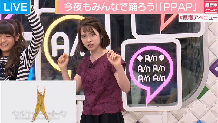 hironaka20161004_22.jpg