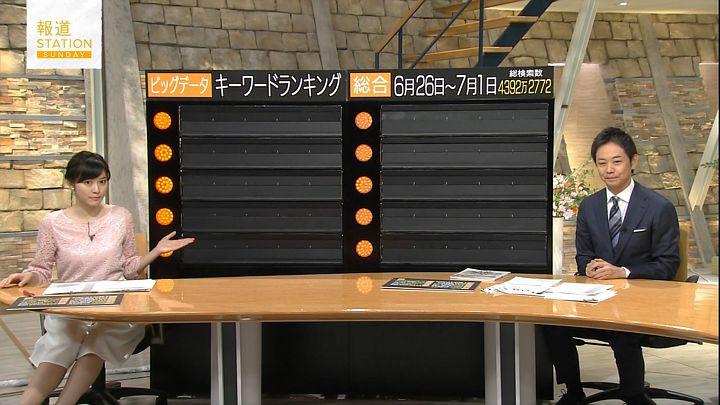 hisatomi20160703_02.jpg