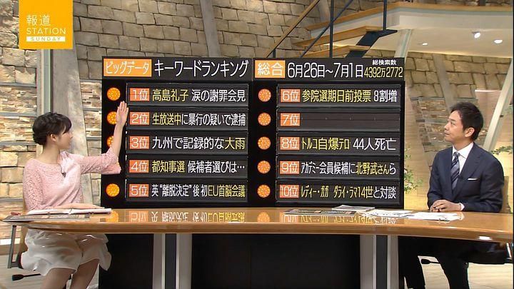 hisatomi20160703_04.jpg