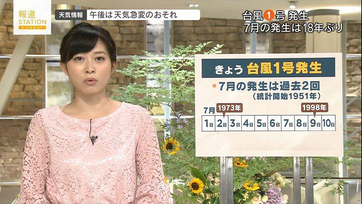 hisatomi20160703_10.jpg