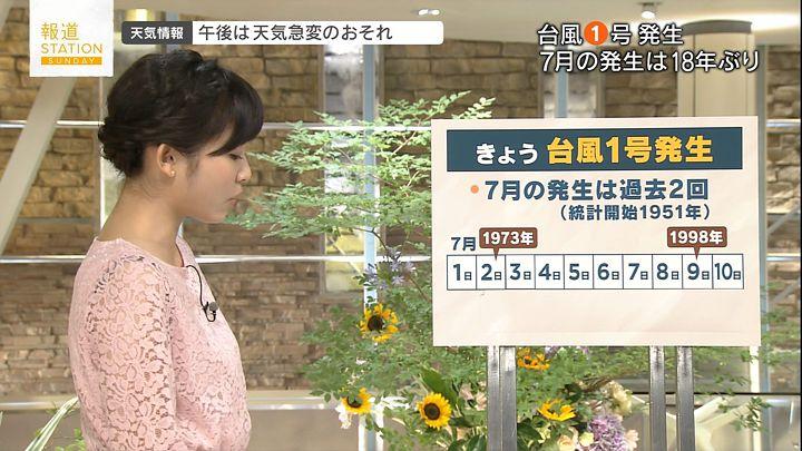hisatomi20160703_11.jpg