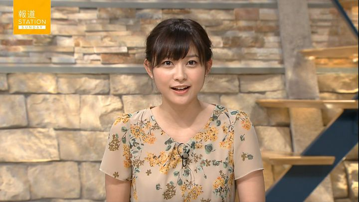 hisatomi20160717_16.jpg