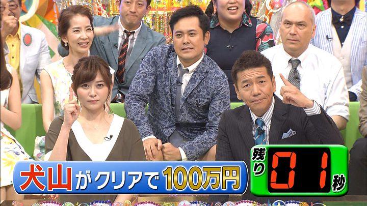 hisatomi20160720_09.jpg