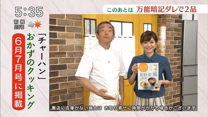 hisatomi20160723_12.jpg
