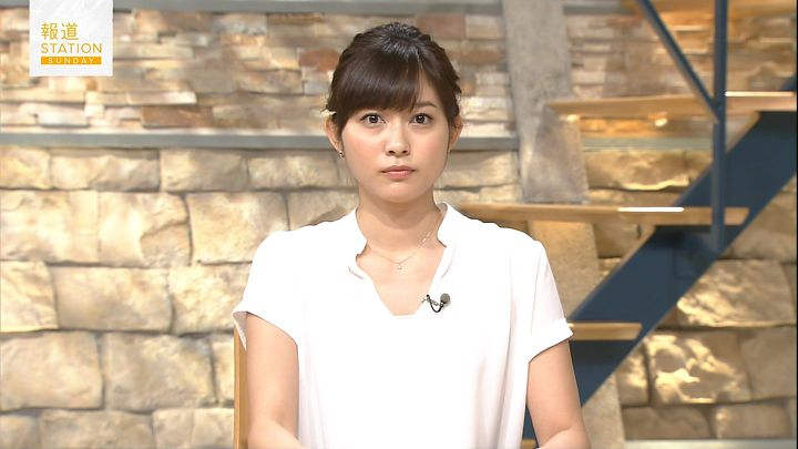 hisatomi20160724_01.jpg