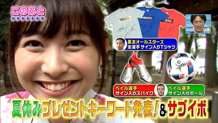 hisatomi20160724_29.jpg