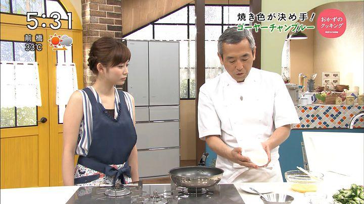 hisatomi20160730_15.jpg