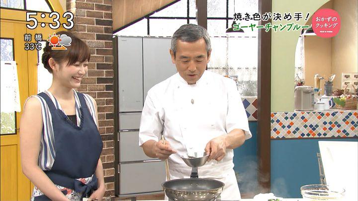 hisatomi20160730_17.jpg