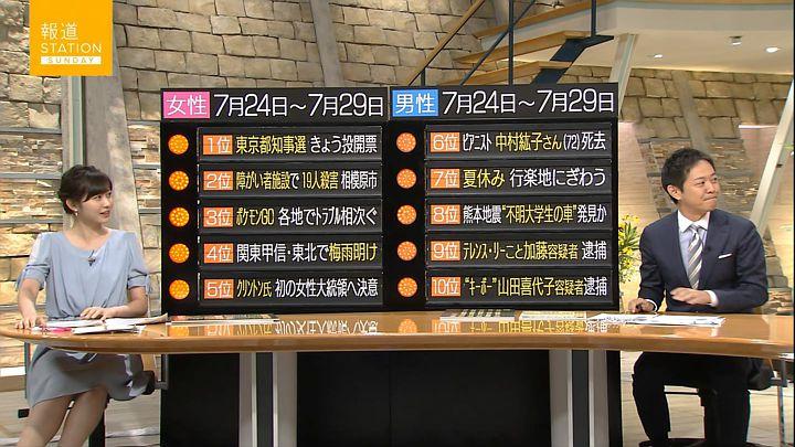 hisatomi20160731_11.jpg