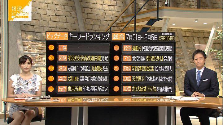 hisatomi20160807_10.jpg