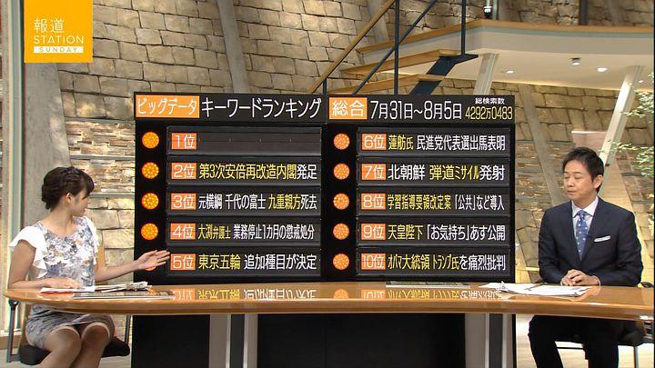 hisatomi20160807_11.jpg