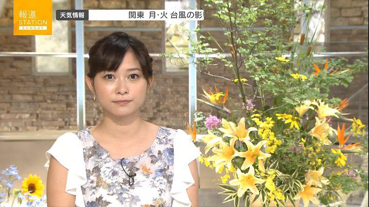 hisatomi20160807_19.jpg
