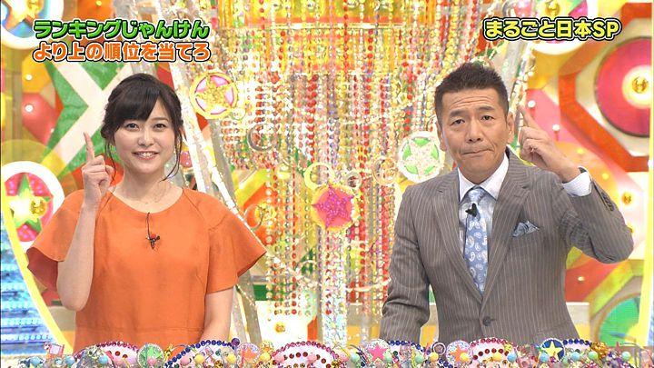 hisatomi20160810_05.jpg
