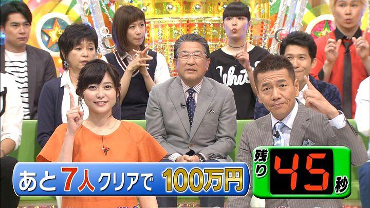 hisatomi20160810_07.jpg
