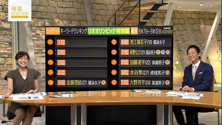 hisatomi20160814_10.jpg