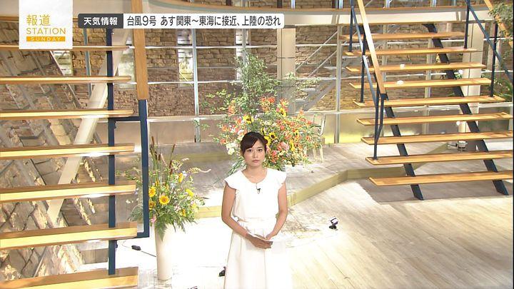 hisatomi20160821_09.jpg