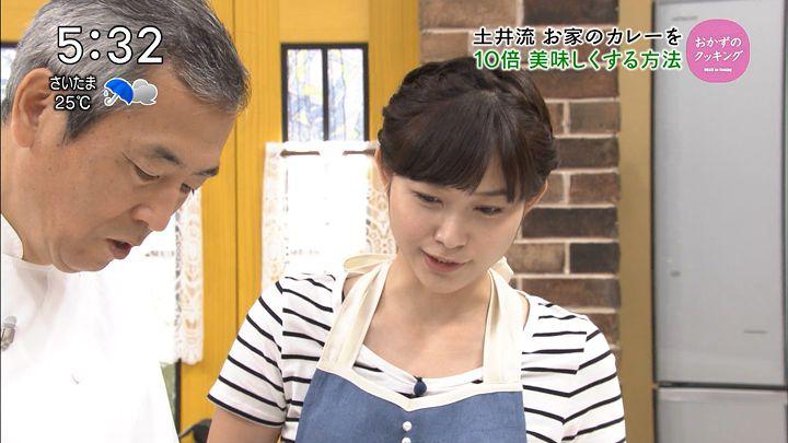 hisatomi20160827_08.jpg