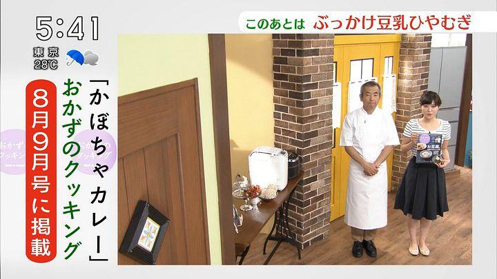 hisatomi20160827_16.jpg