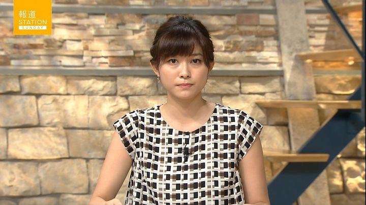 hisatomi20160828_12.jpg
