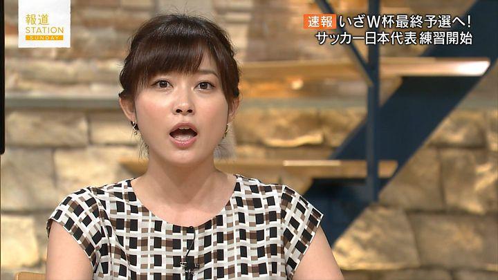 hisatomi20160828_15.jpg