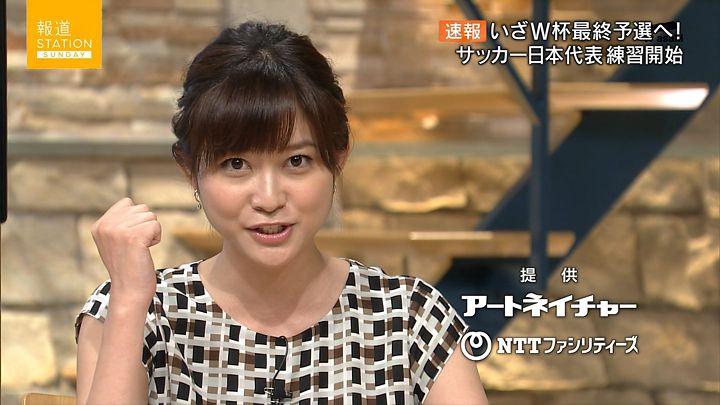 hisatomi20160828_16.jpg