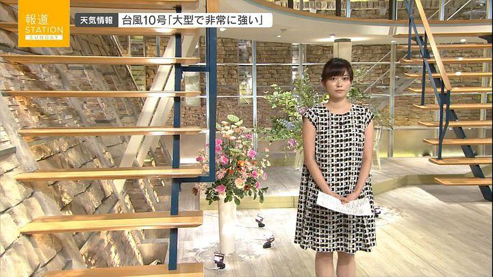 hisatomi20160828_18.jpg