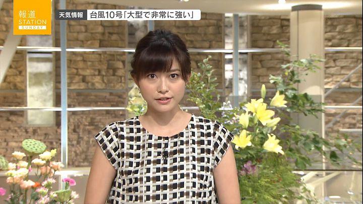 hisatomi20160828_19.jpg