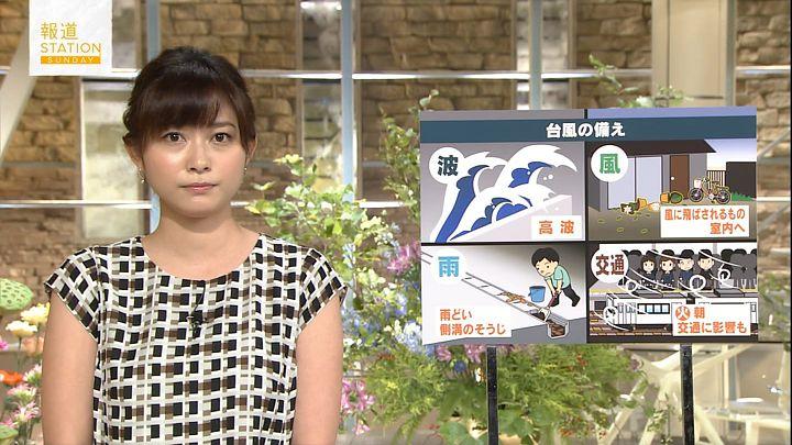 hisatomi20160828_24.jpg