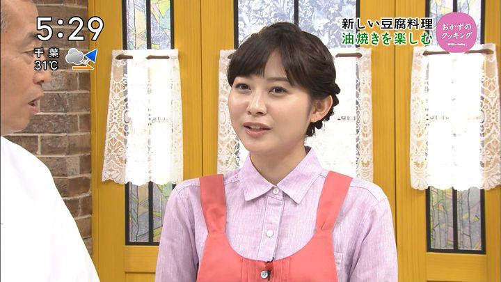 hisatomi20160903_04.jpg