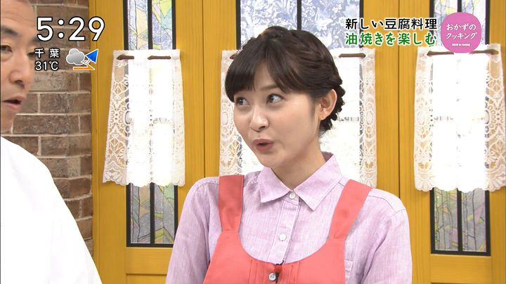 hisatomi20160903_05.jpg