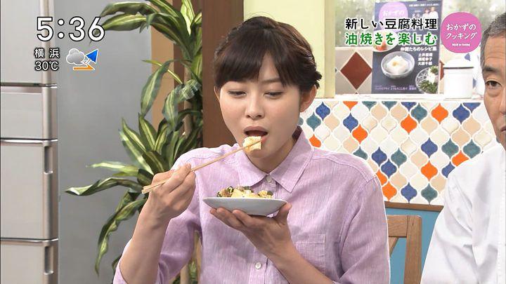 hisatomi20160903_10.jpg