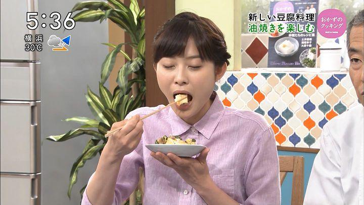 hisatomi20160903_11.jpg