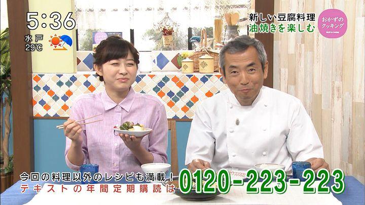 hisatomi20160903_16.jpg