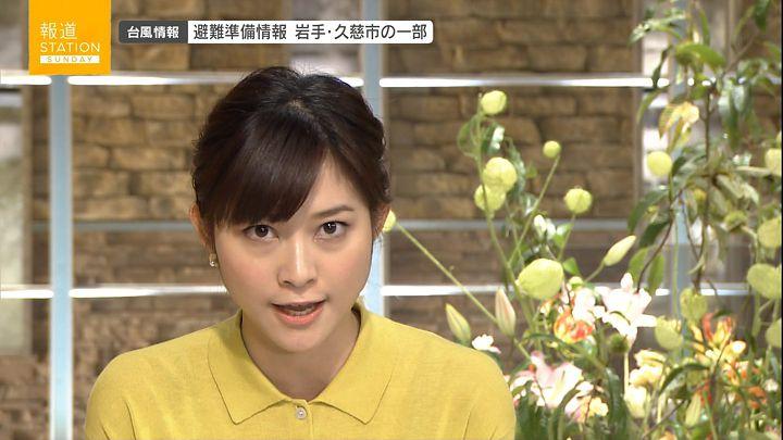 hisatomi20160904_23.jpg
