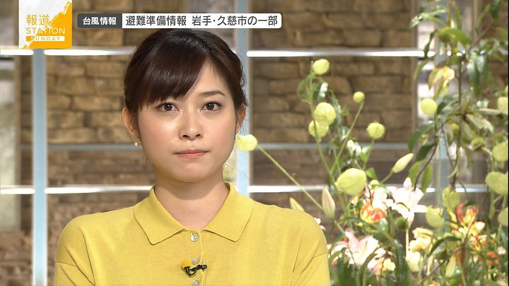 hisatomi20160904_24.jpg