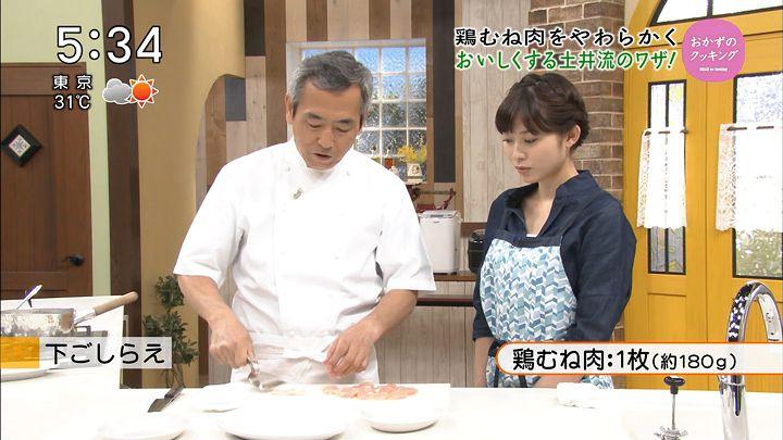 hisatomi20160910_18.jpg