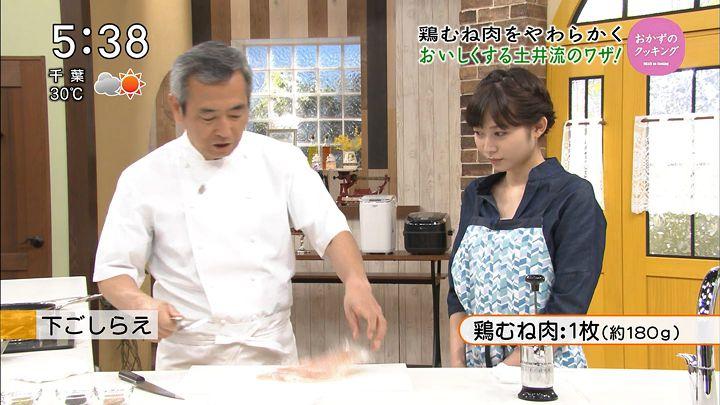 hisatomi20160910_23.jpg
