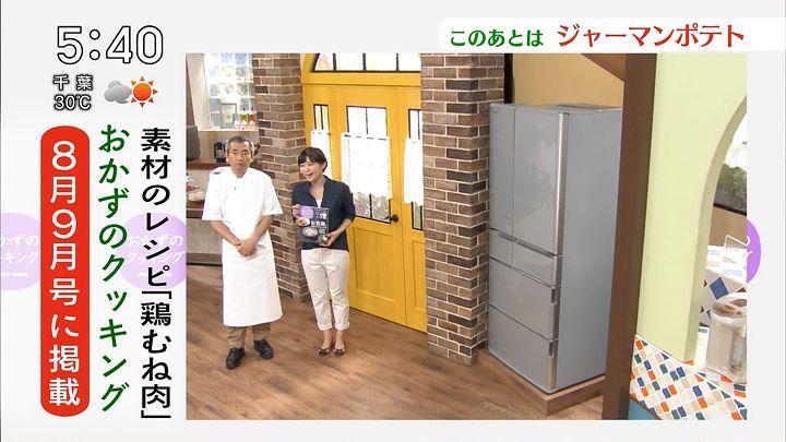 hisatomi20160910_32.jpg