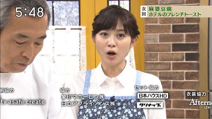 hisatomi20160910_35.jpg