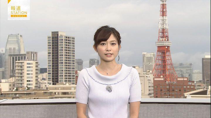 hisatomi20160911_05.jpg