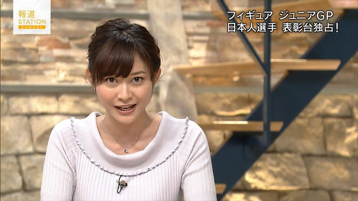 hisatomi20160911_27.jpg