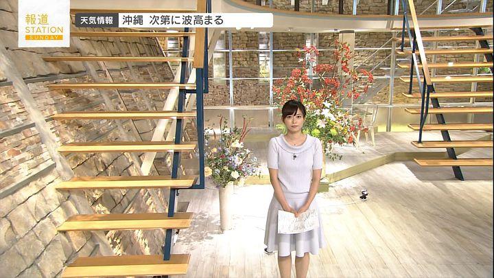 hisatomi20160911_29.jpg