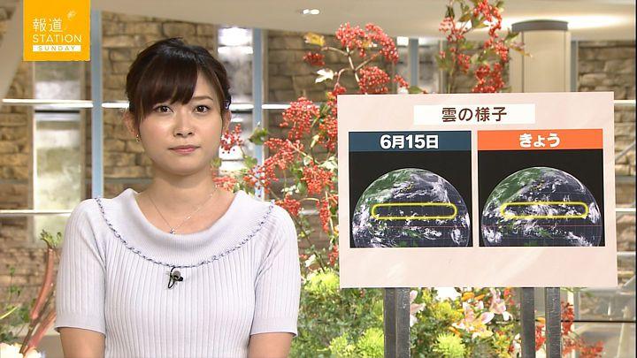 hisatomi20160911_34.jpg