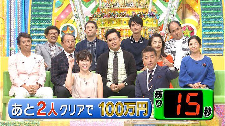 hisatomi20160914_19.jpg